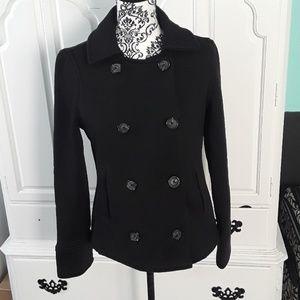 Aerie lightweight jacket